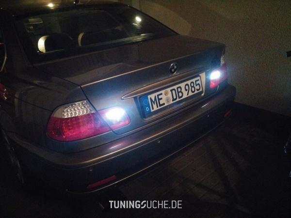 BMW 3 (E46) 03-2005 von Daanba2014 - Bild 780016