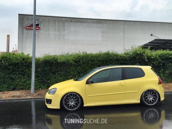 VW GOLF V (1K1) 03-2008 von Low_edition - Bild 786178