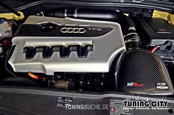 VW GOLF V (1K1) 03-2008 von Low_edition - Bild 786181