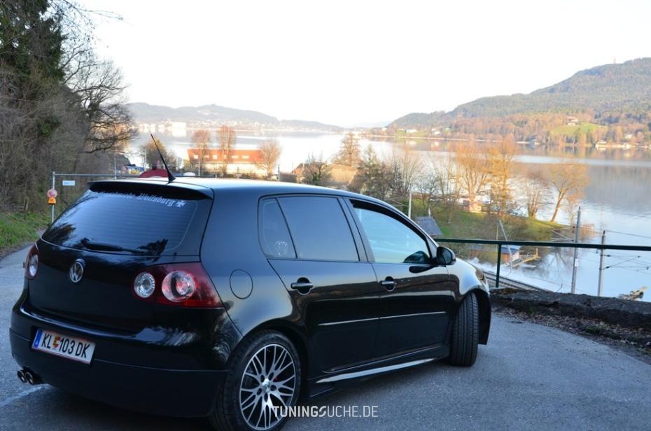 VW GOLF V (1K1) 1.4 16V  Bild 780184