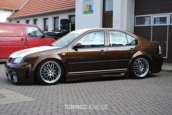 VW BORA (1J2) 06-1999 von Bora1J - Bild 780209