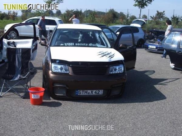 VW BORA (1J2) 06-1999 von Bora1J - Bild 780275
