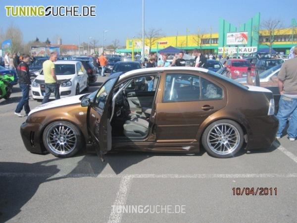 VW BORA (1J2) 06-1999 von Bora1J - Bild 780276