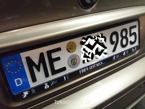 BMW 3 (E46) 03-2005 von Daanba2014 - Bild 780590