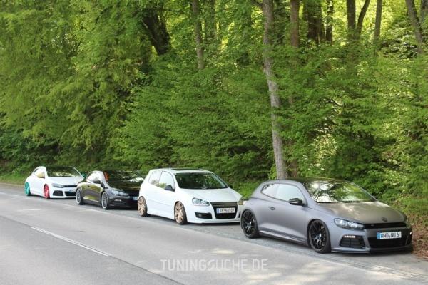 VW SCIROCCO (137) 10-2010 von Luenen - Bild 759478