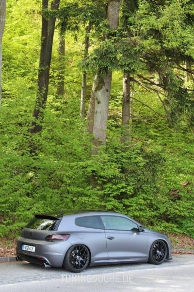 VW SCIROCCO (137) 10-2010 von Luenen - Bild 759479