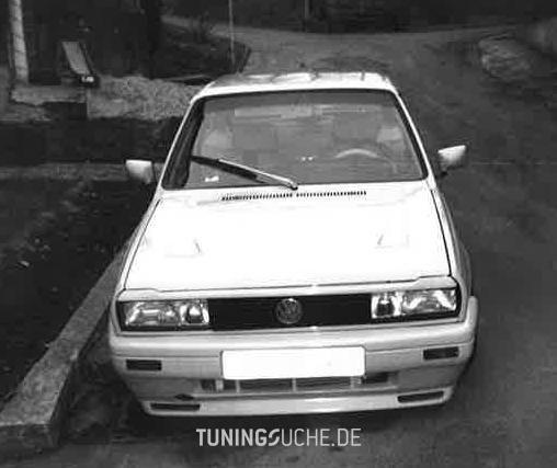 VW POLO Coupe (86C, 80) 00-1989 von chrisP - Bild 760600
