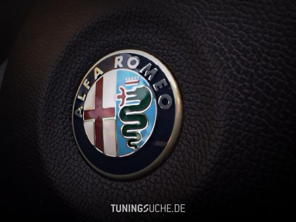 Alfa Romeo 159 10-2006 von schwestaa - Bild 763570