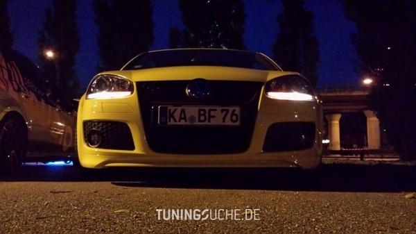 VW GOLF V (1K1) 03-2008 von Low_edition - Bild 764234