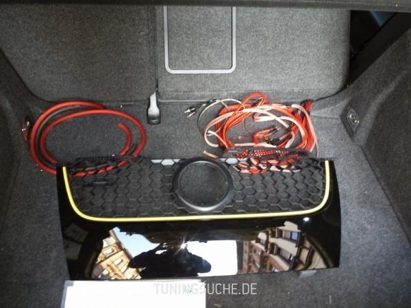VW GOLF V (1K1) 03-2008 von Low_edition - Bild 764236