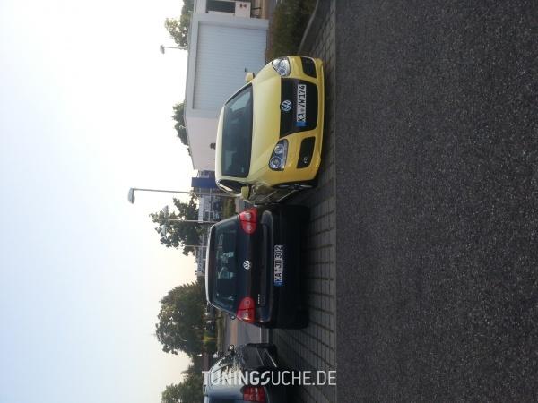VW GOLF V (1K1) 03-2008 von Low_edition - Bild 764237