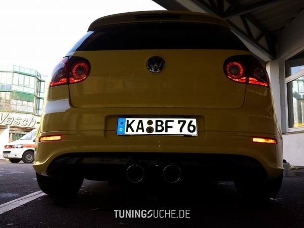 VW GOLF V (1K1) 03-2008 von Low_edition - Bild 764238