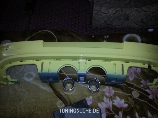 VW GOLF V (1K1) 03-2008 von Low_edition - Bild 764239
