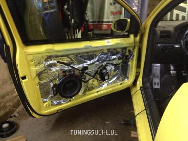 VW GOLF V (1K1) 03-2008 von Low_edition - Bild 764241