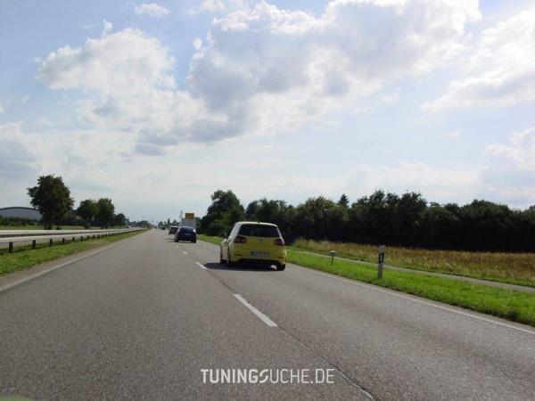 VW GOLF V (1K1) 03-2008 von Low_edition - Bild 764244
