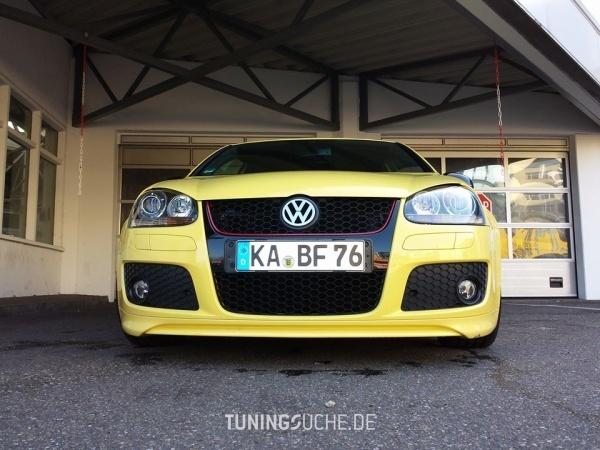 VW GOLF V (1K1) 03-2008 von Low_edition - Bild 764524