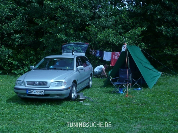 Volvo V40 Kombi (VW) 09-1998 von MFGMatz - Bild 761474