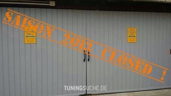 Seat LEON (1P1) 01-2010 von Schaedelmeister - Bild 761509