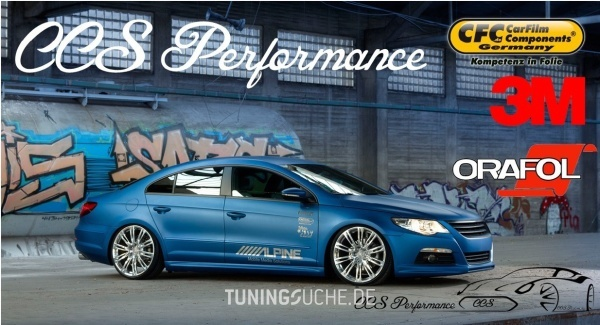 Opel ASTRA J 07-2012 von CCS-Performance - Bild 792801