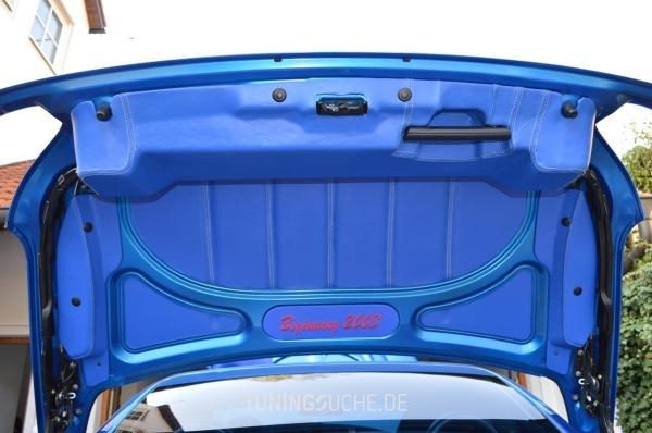 Peugeot 206 CC (2D) 03-2002 von Blaukompressor - Bild 764800
