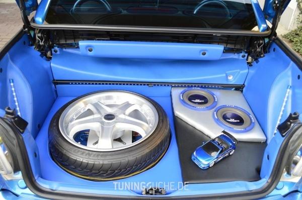 Peugeot 206 CC (2D) 03-2002 von Blaukompressor - Bild 764801