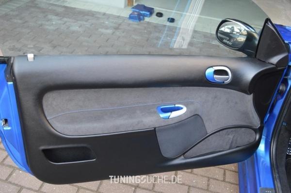 Peugeot 206 CC (2D) 03-2002 von Blaukompressor - Bild 764802