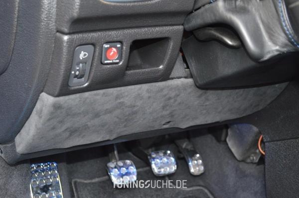 Peugeot 206 CC (2D) 03-2002 von Blaukompressor - Bild 764803