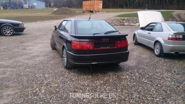 Audi COUPE (89, 8B) 09-1994 von sm-leon - Bild 764988