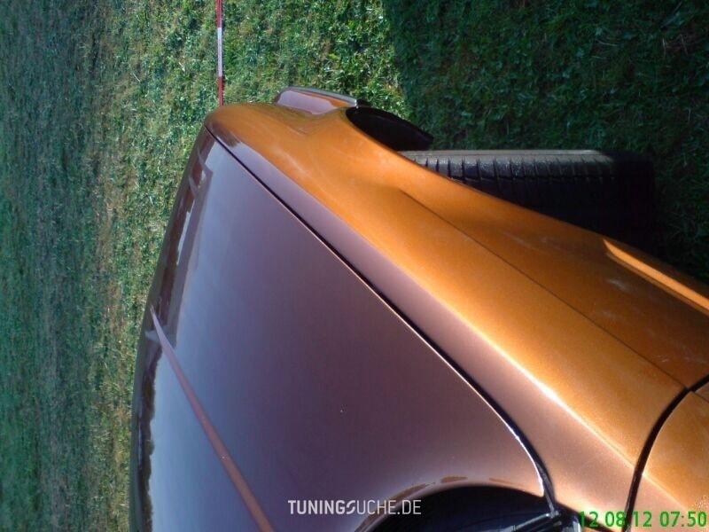 BMW 5 (E34) 535 i  Bild 765009