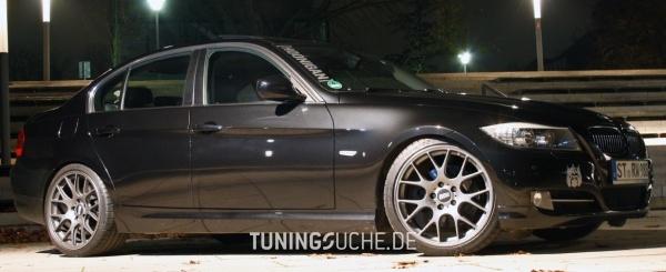 BMW 3 (E90) 08-2012 von MisterRiverside - Bild 791628