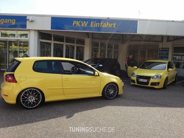 VW GOLF V (1K1) 03-2008 von Low_edition - Bild 765170