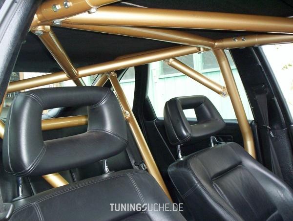 Audi 90 (89, 89Q, 8A, B3) 08-1987 von Lechtaler - Bild 762383