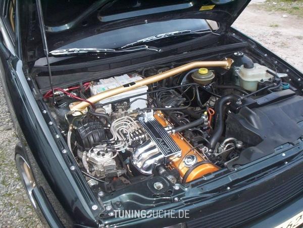 Audi 90 (89, 89Q, 8A, B3) 08-1987 von Lechtaler - Bild 762384