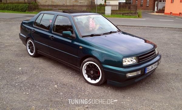 VW VENTO (1H2) 06-1996 von Vento96 - Bild 762407