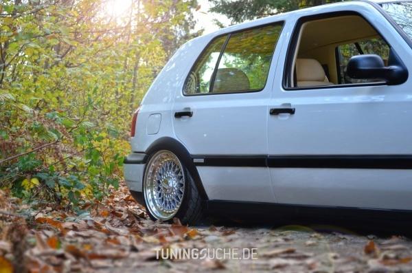 VW GOLF III (1H1) 09-1997 von enes_ca - Bild 762877