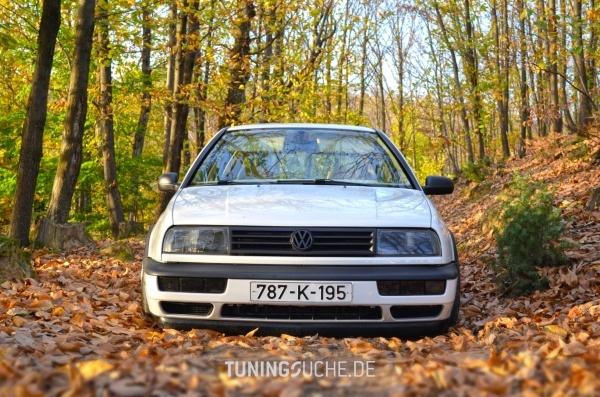 VW GOLF III (1H1) 09-1997 von enes_ca - Bild 762878