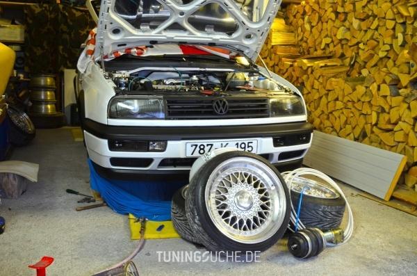 VW GOLF III (1H1) 09-1997 von enes_ca - Bild 762881