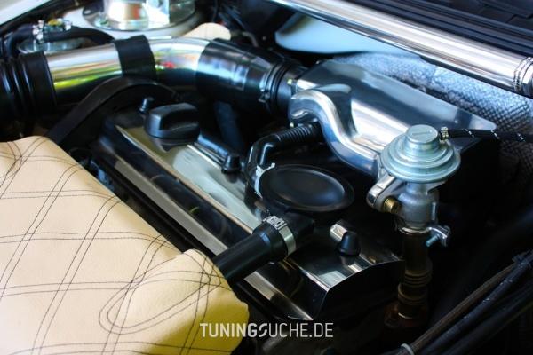 VW GOLF III (1H1) 09-1997 von enes_ca - Bild 762882