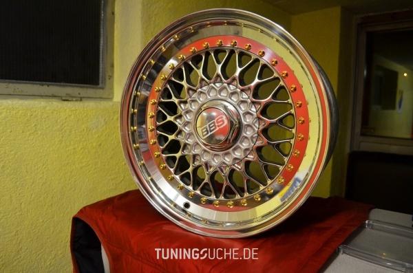 VW GOLF III (1H1) 09-1997 von enes_ca - Bild 762885