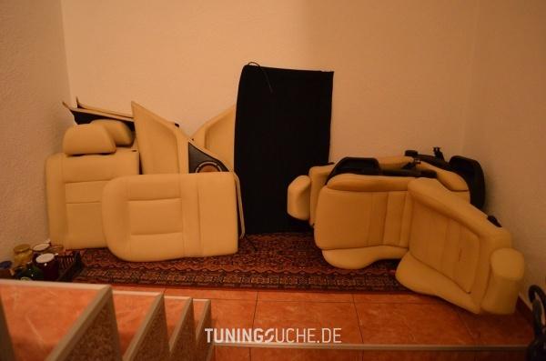 VW GOLF III (1H1) 09-1997 von enes_ca - Bild 762886