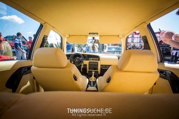 VW GOLF III (1H1) 09-1997 von enes_ca - Bild 762888