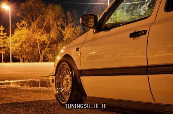 VW GOLF III (1H1) 09-1997 von enes_ca - Bild 762889