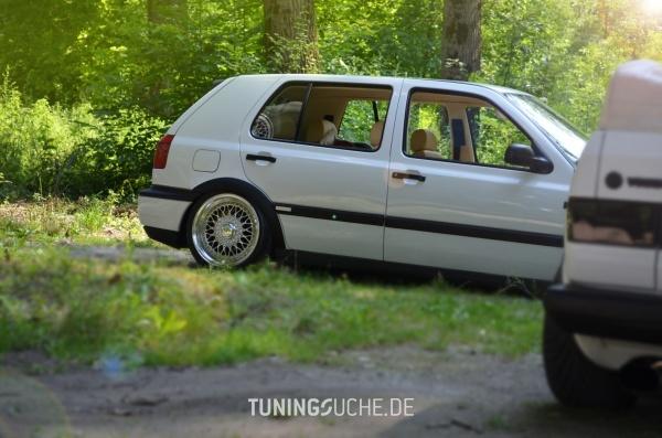 VW GOLF III (1H1) 09-1997 von enes_ca - Bild 762890