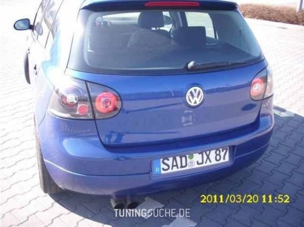 VW GOLF V (1K1) 02-2004 von ismitzel5 - Bild 776064