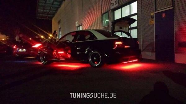 Audi A4 (8D2, B5) 08-1995 von torsten1977 - Bild 794019