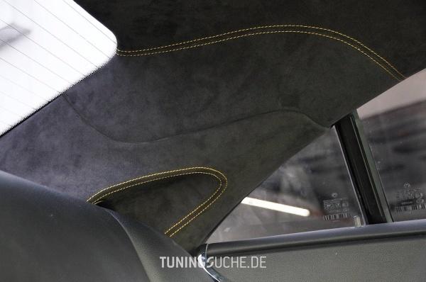 Mercedes Benz CLS (C219) 04-2008 von robertrose - Bild 766763