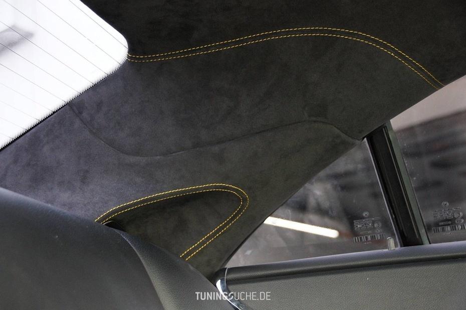Mercedes Benz CLS (C219) 350  Bild 766763