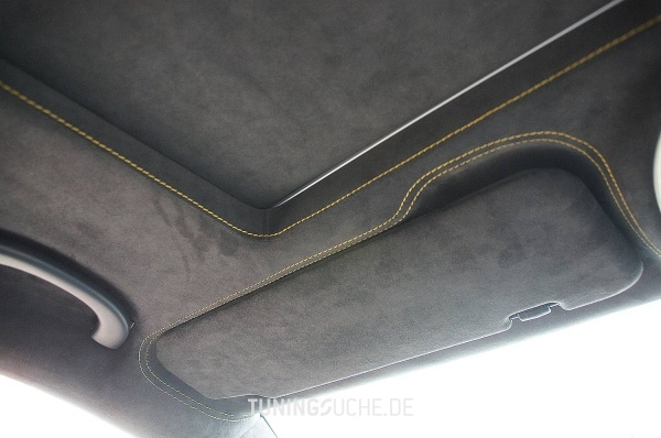 Mercedes Benz CLS (C219) 04-2008 von robertrose - Bild 766764