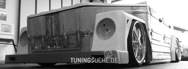 VW 181 01-1970 von lowbug - Bild 767333