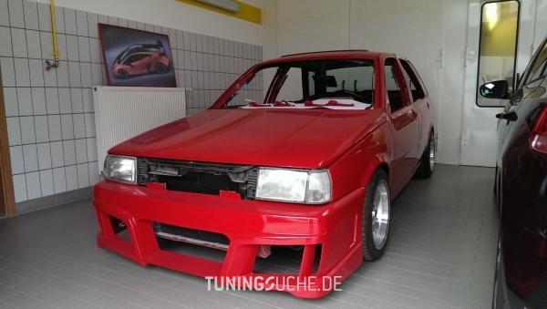 Fiat TIPO (160) 04-1991 von marcidunki79 - Bild 795612